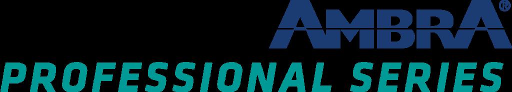 Aksela AMbra Profesional Series logo
