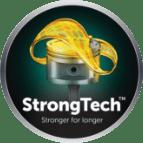 Strongtech Logo_2