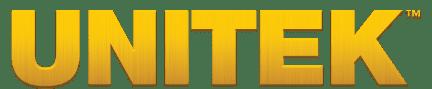 unitek-logo
